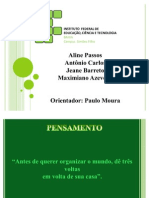 49774314-Manutencao-Preventiva