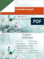 obat-antiadrenergik (1)