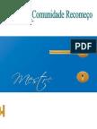 mestreweb-130131141952-phpapp02 (1)