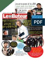 1917_PDF_du_12_12_2013
