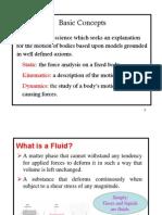 fluid chapter 1