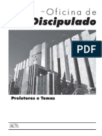 apostila1aoficina-130131142739-phpapp01