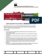 Asociacion Cultural Beber de Cine (2)