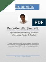 Jimmy Prado