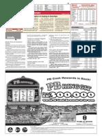 Thesun 2009-08-25 Page17 Market Summary