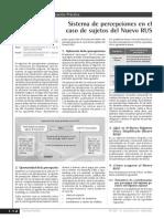 NRUS aempresarial.pdf
