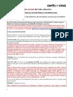 Video Politica Fiscal Guic3b3n Anotado Para El Pc3bablico