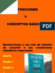 Alumnos Conduccion Segura Obligatorio DET- Nw