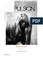 Repulsion Review
