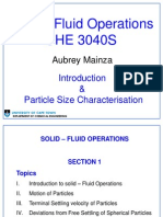 Section 1 _Solid-Fluid Ops Lecture 1-Vula