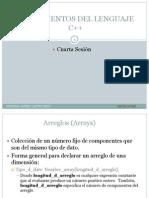 sesion5_punteros