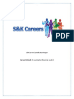 mid-term project sk final formal report