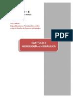 Anexo_Muy Bieno Hidraulica Hidrologia