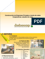 Presentaci n UGalileo 12032103 BL