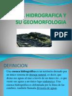 Cuenca HIDROGRAFICA Y GEOMORFOLOGIA[Silva e Ipanaque].pptx