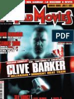 mad movies n221