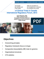 1.2.1.1_Overview of Clinical Trials in Canada_Tanya Ramsamy_e