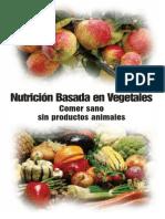 2_Nutirion Basada en Vegetales_UVE