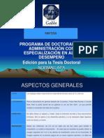 FACTI. Doctorado Normas APA1