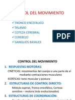 CONTROL DEL MOVIMIENTO.pptx
