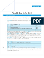 154798 58907 Wealth Tax Direct Taxes CA Final (1)