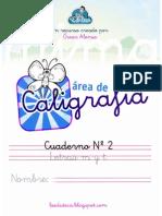 Areadecaligrafia-Cuaderno02