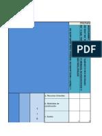 Matriz de Leopold Fraccionamiento (Autoguardado)