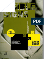 David Crow