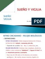 SUEÑO Y VIGILIA.pptx