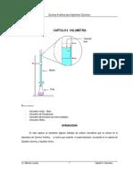 Volume-Tria.pdf