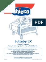 2007LullabyInstructions6_08