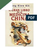 Medicina China Una Trama Sin Tejedor1