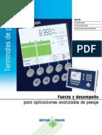 balanzas_componentes_ind780