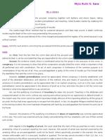 Pp.  vs. Givera Case Digest