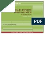 antologadeisriipersonasfsicas-120730164646-phpapp02