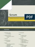 scrum-diseño.pptx