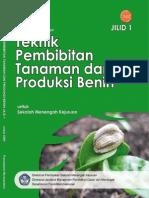 Kelas 10 Teknik-pembibitan-tanaman Paristiyanti