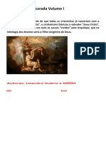 Lisandro Humbres - A Biblia Desmascarada I