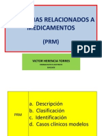 PRM (4)