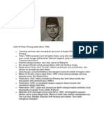 Abdullah Arif (WaterCoulor)