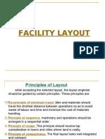 Nayaz Ppt on Facility Layout- Pom