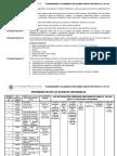 DISEÑO X PROGRAMACION 2013-2