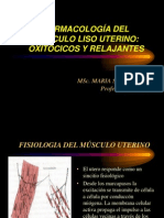utero_2011 (2)