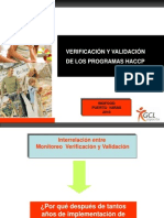 09 Dora Romo - Fundacion Chile