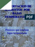 refrigeracion-1227375149399630-9.ppt