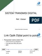n=Sistemtransmisidigital