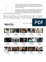 15 Malaysia - House