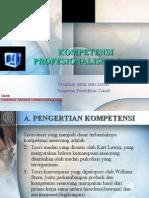 KOMPETENSI2