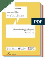 El Desarrollo Infantil en el contexto latinoamericano.pdf