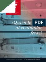 56445159-Periodico-Foro2-Web.pdf